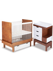 argington nursery set